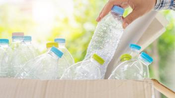 民泊清掃のゴミ分別と廃棄