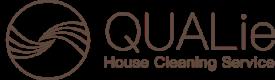 東京の清掃業者クオリー | 民泊清掃・シェアハウス清掃・家事代行サービス・感染症対策